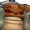 Monster 21000373 Icon.png
