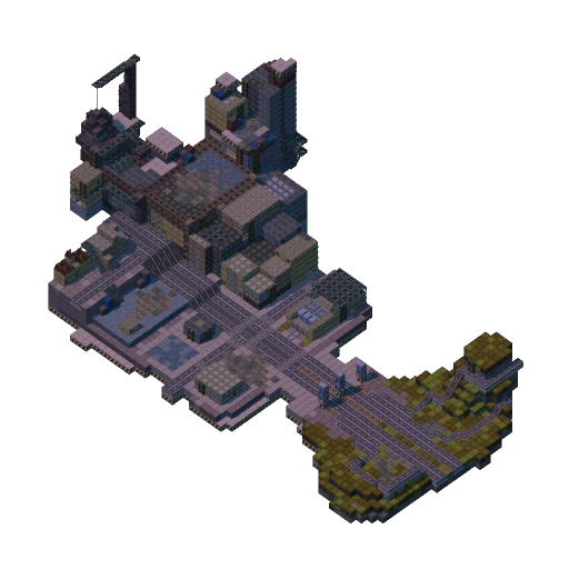 Bleakshadow Crossing Mini Map.png