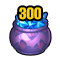 Item 20300936 Icon.png