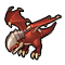Item 50600117 Icon.png