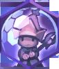 Magic Armor.png