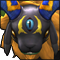 Monster 23100025 Icon.png