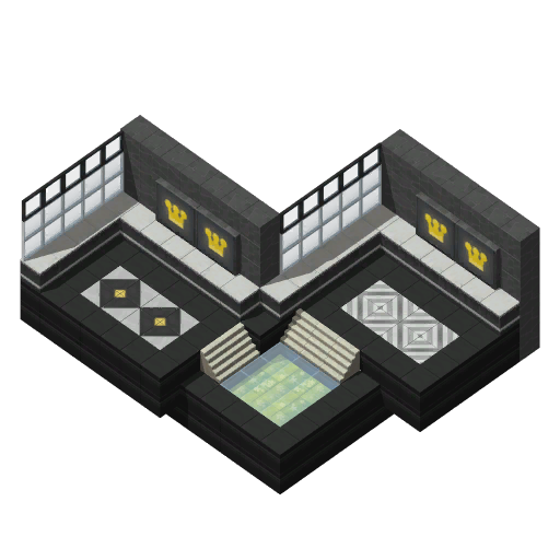 Indoor MS2 Award Exhibit Mini Map.png
