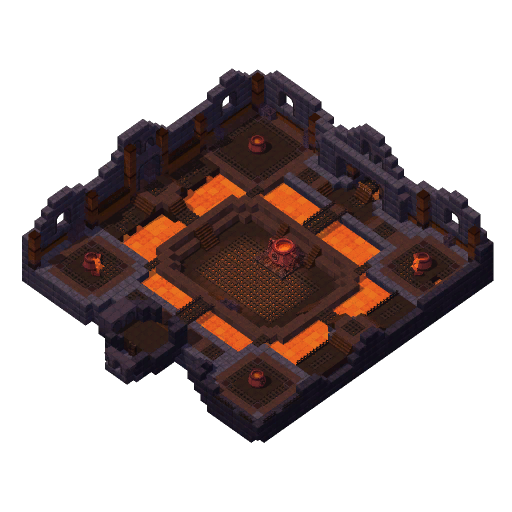 Katramus Forge Mini Map.png