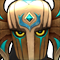 Monster 23000201 Icon.png