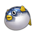 Tiger Blowfish.png