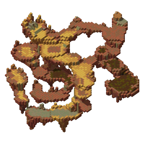Wolfclaw Canyon Mini Map.png