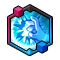Item 20000512 Icon.png