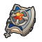 Item 14000035 Icon.png
