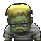 Monster 21000178 Icon.png