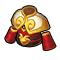 Item 11400887 Icon.png