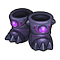 Item 11700140 Icon.png