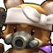 NPC 11000181 Icon.png