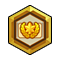 Item 70300081 Icon.png