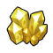 Item 20000414 Icon.png