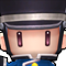 Monster 21000525 Icon.png