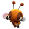 Monster 21090069 Icon.png