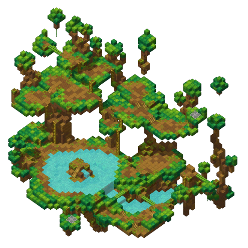 Ellin Grove Mini Map.png