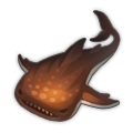 Fiery Whale Shark.png