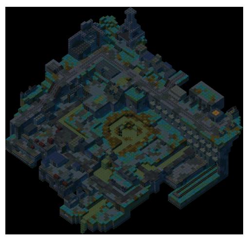 Majore Bog Mini Map.png