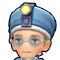 NPC 11001668 Icon.png