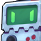 Monster 21000726 Icon.png