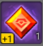 Tier 1 Power Gemstone.png