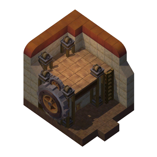 Henesys Clock Tower Mini Map.png