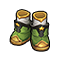 Item 11700460 Icon.png