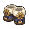 Item 11700713 Icon.png