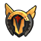 Item 14100044 Icon.png