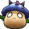 Monster 21000012 Icon.png