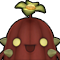 Monster 24001607 Icon.png