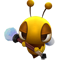 Monster 21500072 Icon.png