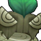 Monster 40000218 Icon.png