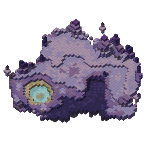Sandstar Ruins Mini Map.png
