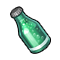 Item 20000288 Icon.png