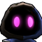 Monster 24000510 Icon.png