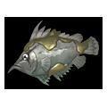Poison Leaf Fish.png
