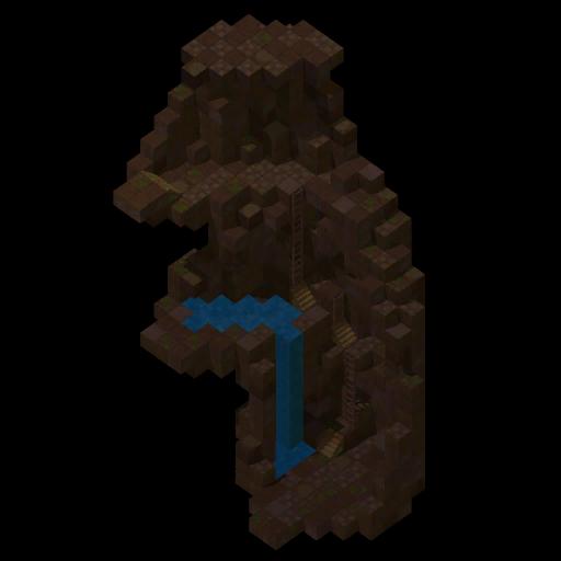 Firefly Cavern Mini Map.png