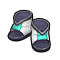 Item 11700512 Icon.png