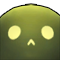 Monster 24000101 Icon.png