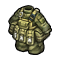 Item 12200205 Icon.png