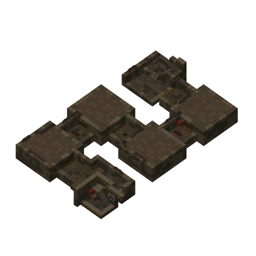 Golden Tower 6F Mini Map.png