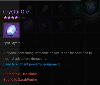 Crystal Ore.png