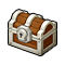 Item 20300933 Icon.png