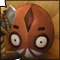Monster 21090082 Icon.png