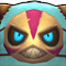 Monster 22409135 Icon.png