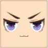 Face icon Scoffing Face.png