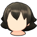 Hair icon Short Perm.png